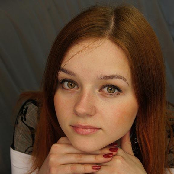 Наталья Ключук, консультант по юридическим вопросам команды ZDM-auto
